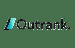 outrank